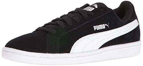 15fb900a978ae9 Puma Men s Smash SD Fashion Sneaker  Buy Online at Low Prices in ...