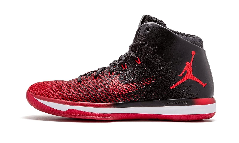 cheap for discount 1170c 792c4 Amazon.com   Jordan Mens Air XXXI 31 Basketball Shoes   Basketball