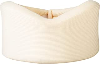 product image for Core Products Foam Cervical Collar, Beige - 3.5""