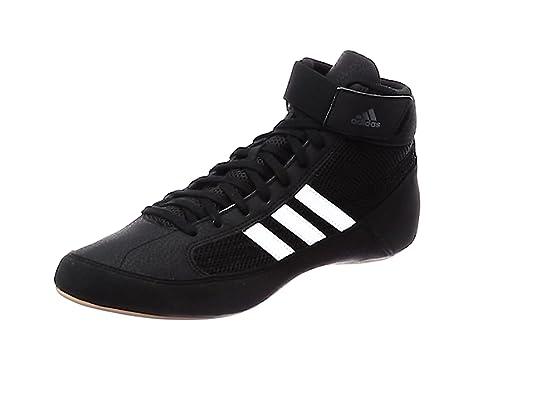 Adidas Havoc Wrestling Botas - SS18-40.7