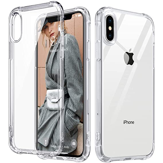 ulak iphone xs case