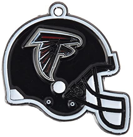 the best attitude ef7e8 b4fc6 Buy NFL Dog TAG - Atlanta Falcons Smart Pet Tracking Tag ...