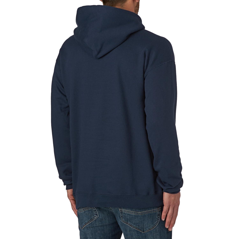 Thrasher Skate Mag Hood Pullover Hoody