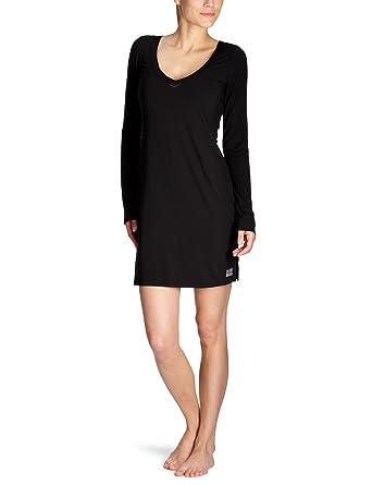 ausgewähltes Material laest technology preisreduziert Calvin Klein Underwear Damen Nachthemd, S2455E