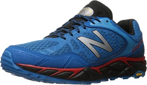 new balance leadville