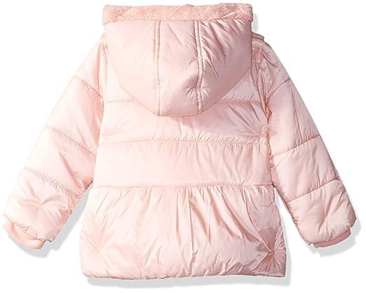 Amazon.com: Jessica Simpson - Chaqueta para bebé y niña ...