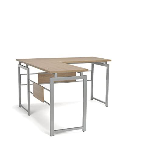 OFM ESS Collection L-Desk