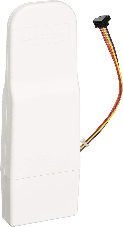 Hayward Goldline AQL2-BASE-RF AquaConnect Wireless Antenna