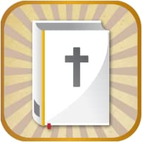 Chinese and English Bible - 中英文聖經