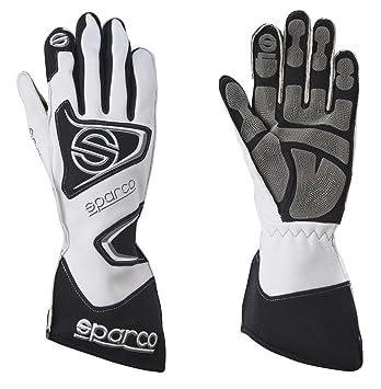 Sparco 00255308NR Gloves