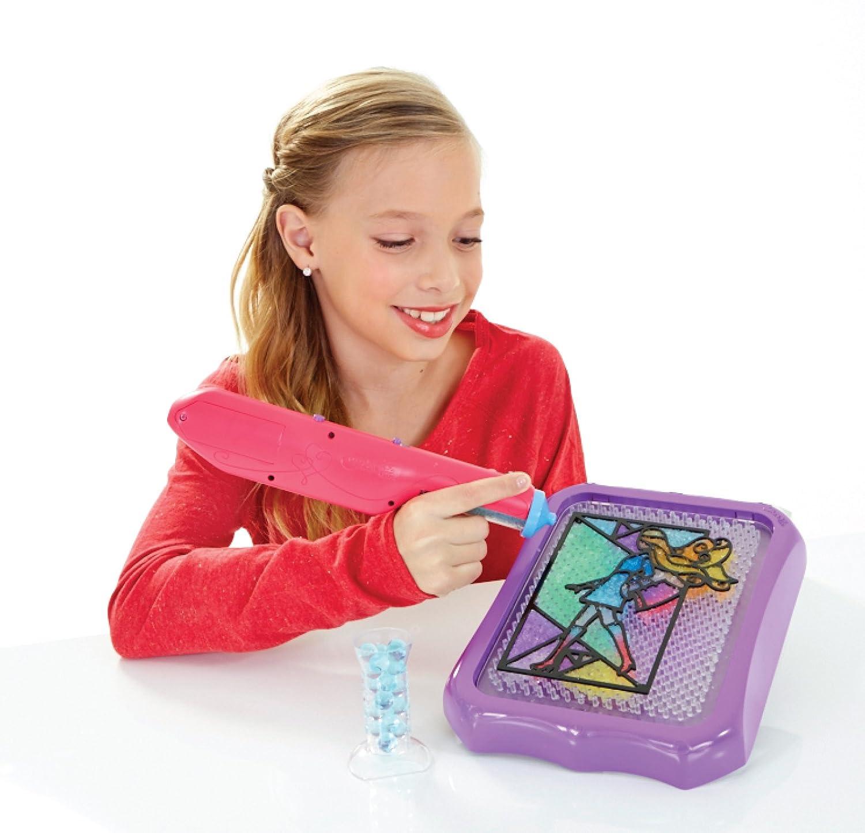 Orbeez Maya Toys Crush /& Draw Playset Maya Import 47270