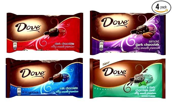 chocolate amargo gourmet informacion nutricional