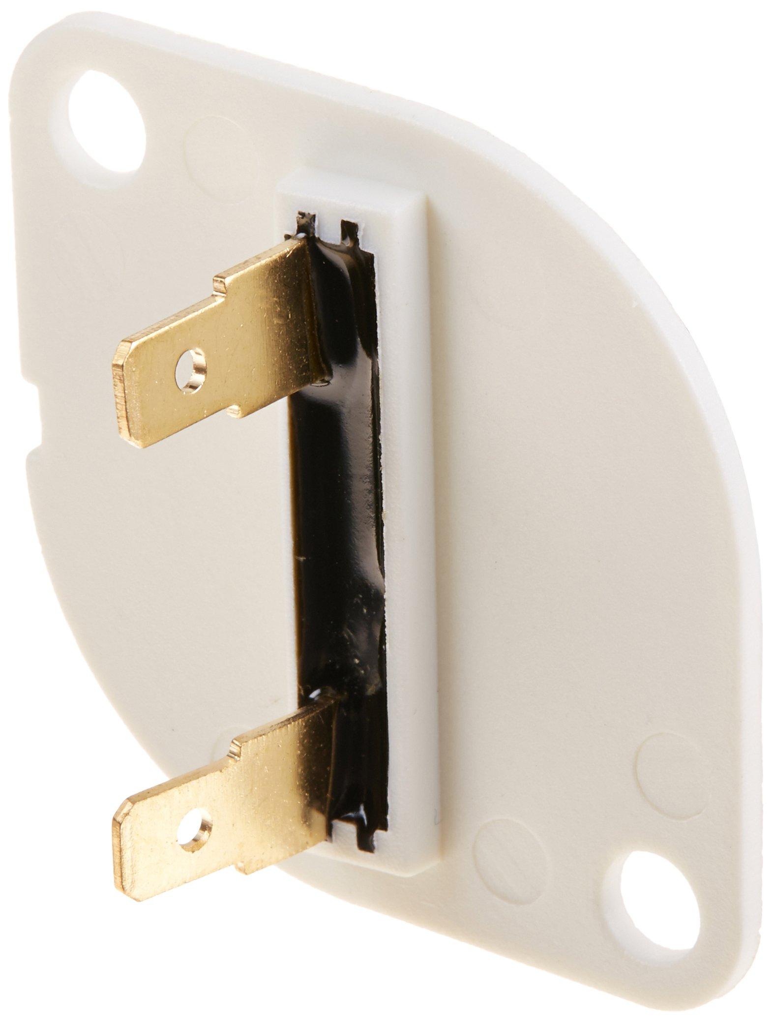 ERP ER3390719 Dryer Thermal Fuse