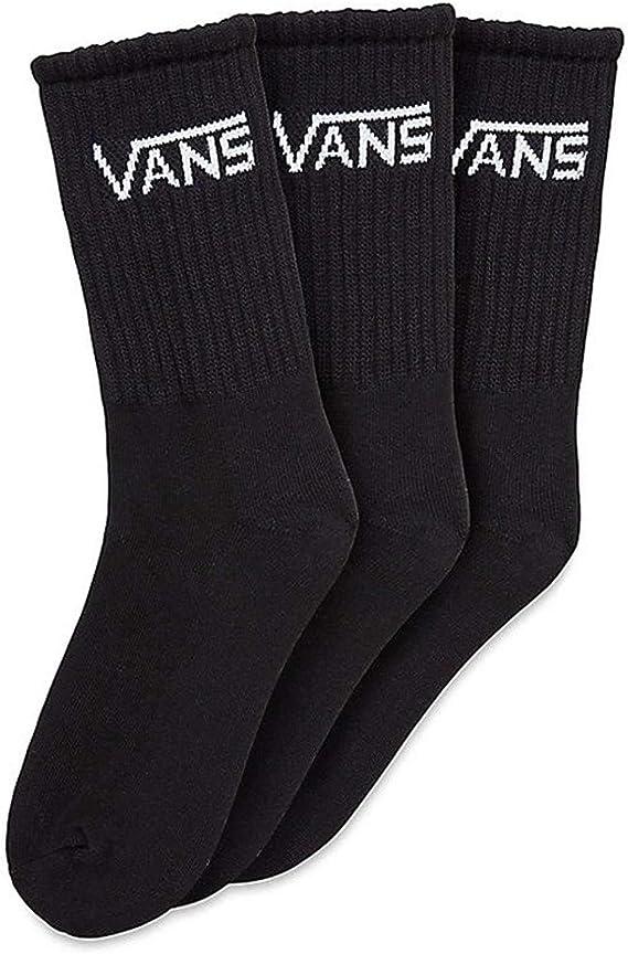 vans calze uomo