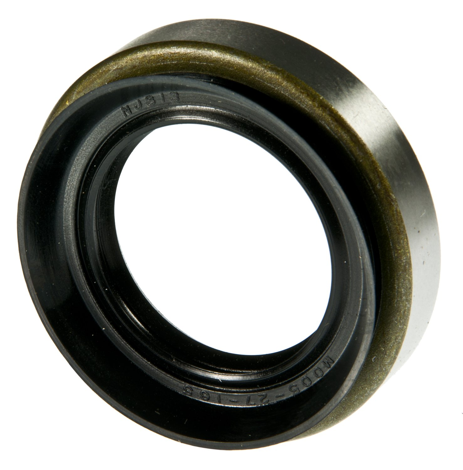 National 710326 Oil Seal