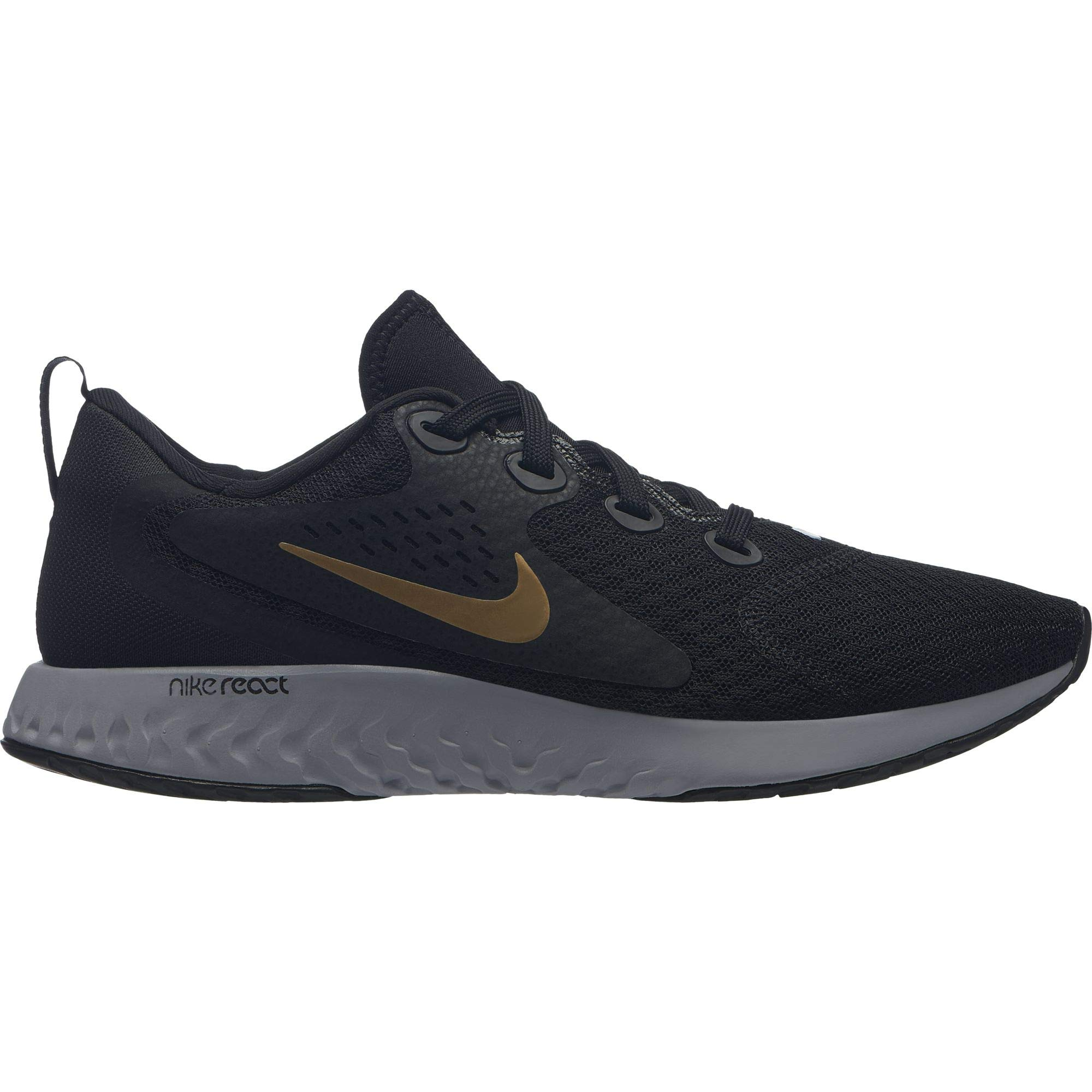e9dd90467f49 Galleon - Nike Women s Legend React Running Shoes