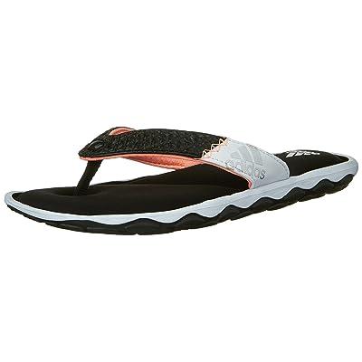 adidas Performance Women's Anyanda Flex W Athletic Sandal