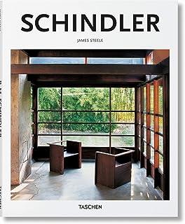 Ponti (Taschen Basic Architecture Series): Amazon.es: Roccella, Graziella, Gossel, Peter: Libros en idiomas extranjeros
