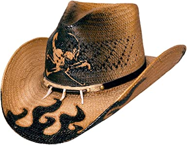Details about  /New Real Solid 14K Gold 3-D Cowboy Hat Charm