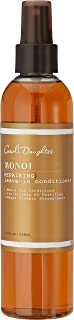 product image for Carol's Daughter Monoi Repairing Leave In Conditioner with Monoi Oil, Wheat Protein and Pro-Vitamin B5, 8 fl oz