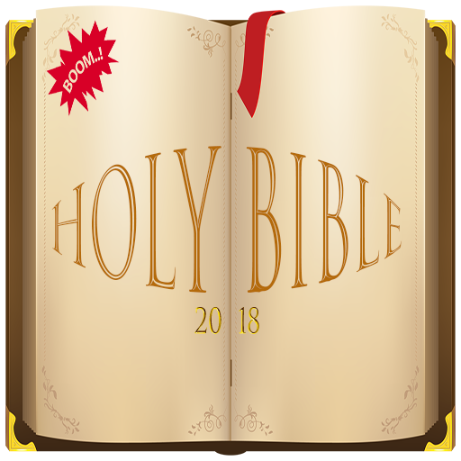 Guide for Holy Bible, Audio Bible, Free, Offline 2018