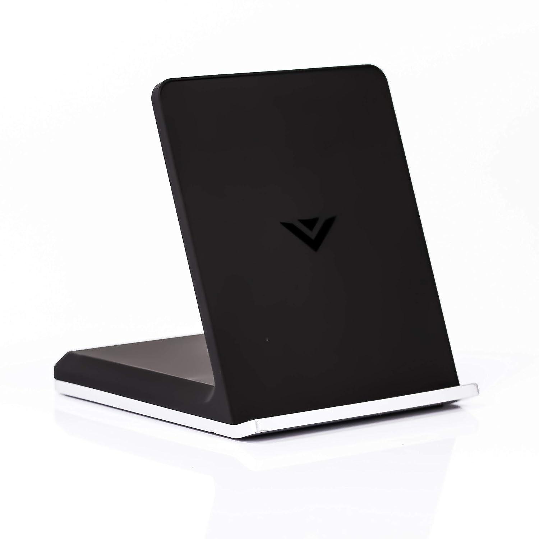 Vizio SmartCast Tablet Remote (XR6P10) - 16GB, 6