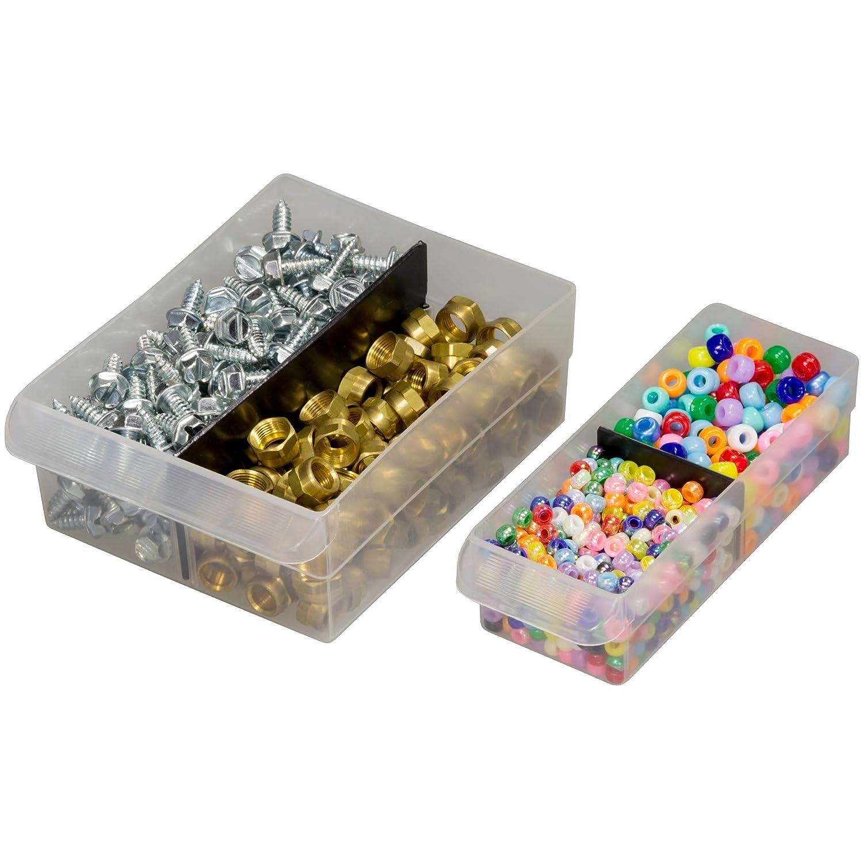 Amazon.com: Repisa para almacenamiento de piezas, de ...