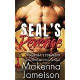 SEAL's Revenge (Alpha SEALs Coronado)