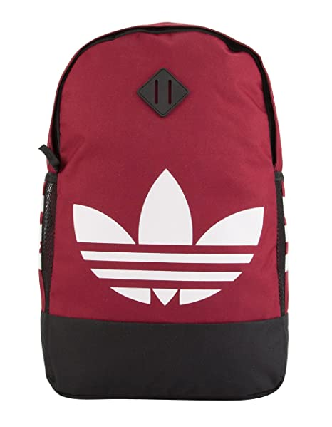 ADIDAS Originals Trefoil Backpack b63b676a84764