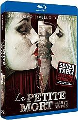 La Petite Mort: Nasty Tapes (Blu-Ray), Vietato ai Minorenni (18+)
