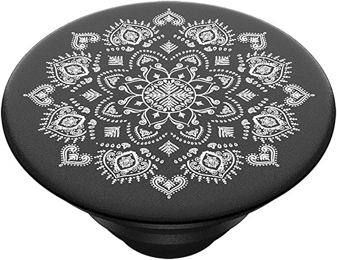 PopSockets PopTop - Top Intercambiable para tu PopGrip ...