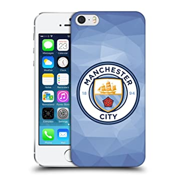 coque iphone 5 manchester city