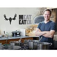 MeatEater - Season 4