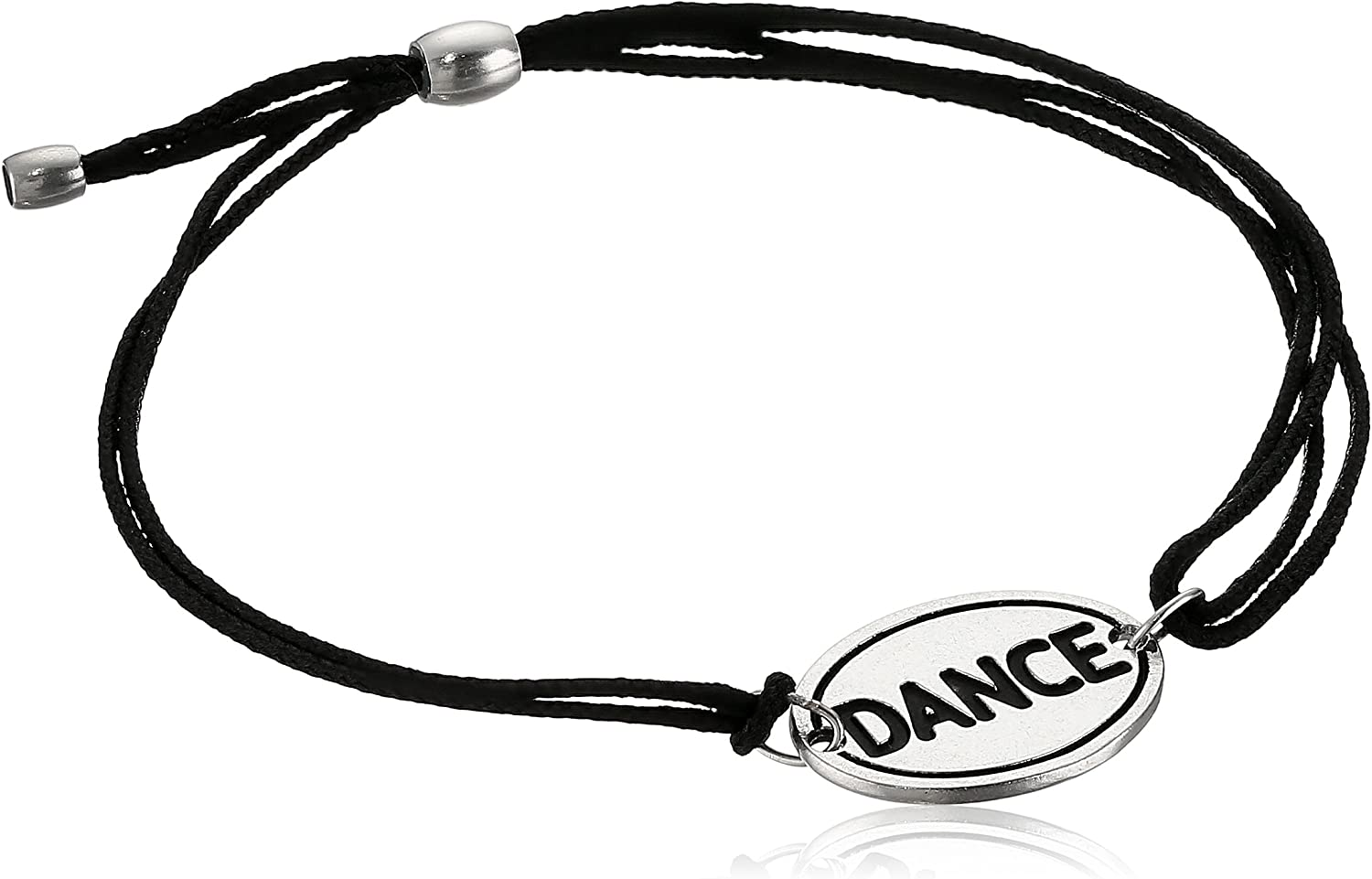 Alex and Ani Womens Kindred Cord, Bracelet
