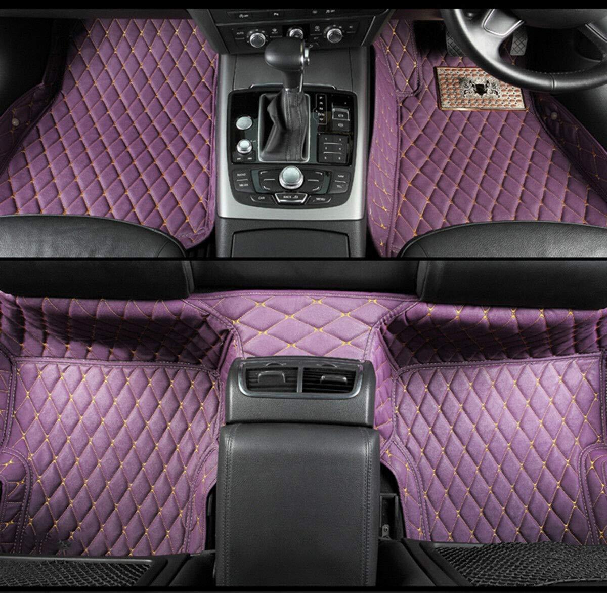 Amazon.com: FidgetKute - Mano derecha para Mercedes Benz A C ...