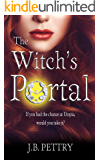 The Witch's Portal