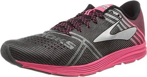 Brooks Hyperion, Zapatillas de Running para Mujer: Amazon.es ...