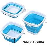 MEEDEN Foldable & Portable Multi-Purpose