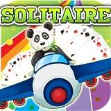Solitaire Girls Panda