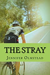 The Stray (The Virginia Southern Point Collection) (Volume 2) Paperback