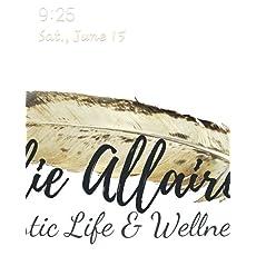 Rollie Allaire
