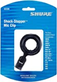 A55M - Shock Stopper for SM58, SM87, SM87A, BETA87A, BETA87C and all other 3/4 Inch and Larger Handles