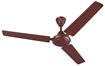 Buy bajaj tezz 1200mm ceiling fan brown online at low prices in bajaj tezz 1200mm ceiling fan brown mozeypictures Choice Image