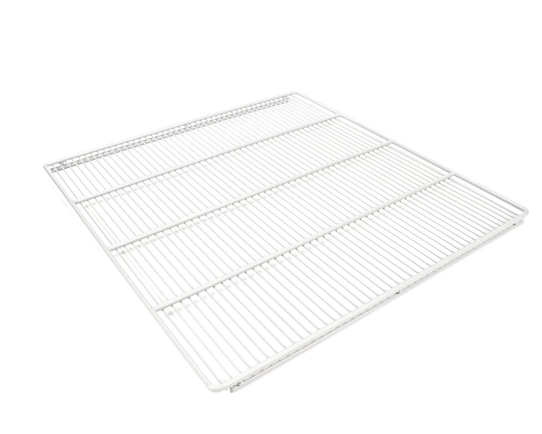 Beverage Air 403-900D-02 Wire Shelf, 23.25X 24.37, Gray