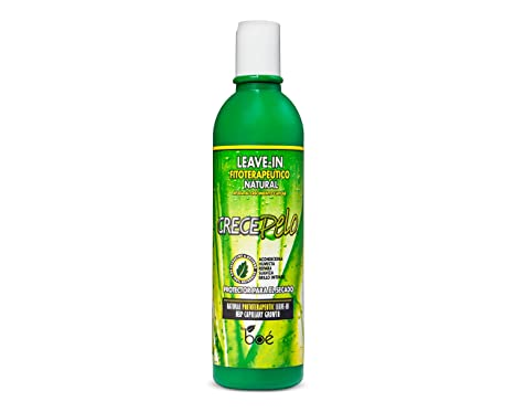 Amazon.com : CrecePelo Leave-In Conditioner, 12.6oz. Per Bottle (11 Pack) : Beauty