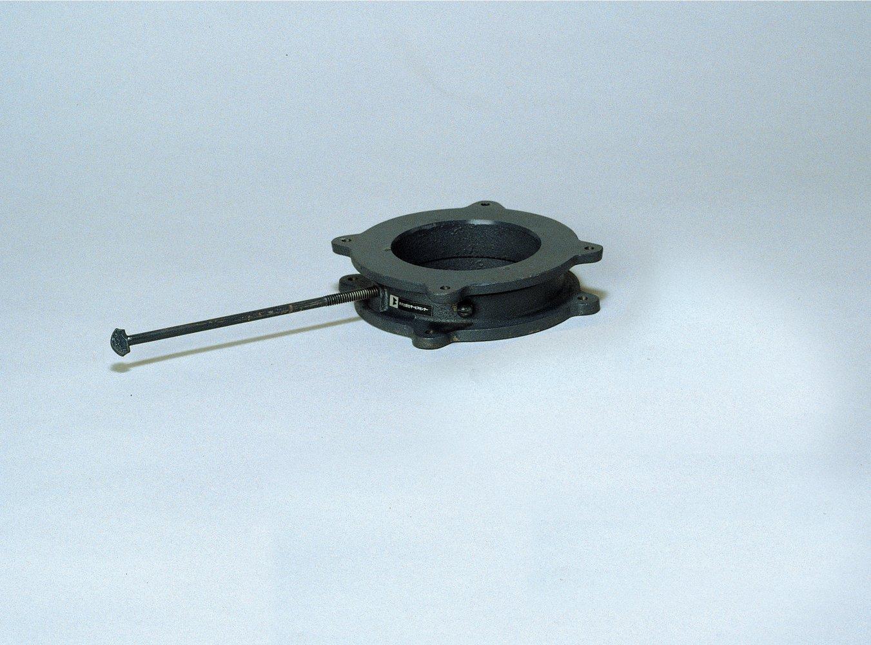 彫刻 回転機 径205mm ブレーキ付   B00CY43X3Q