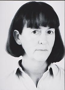 Angela Wren