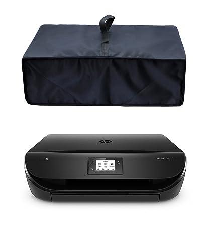 Amazon com: Heavy Duty Fabric Water-Resistant Nylon Printer
