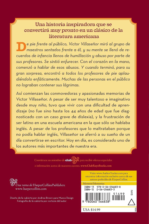 burro genio spanish edition victor villasenor 9780060566838 burro genio spanish edition victor villasenor 9780060566838 com books