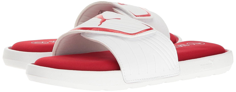 c53a36e90b8a PUMA Men s Starcat Sfoam Athletic Sandal